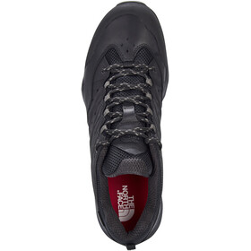 The North Face M's Hedgehog Hike II GTX Shoes TNF Black/Graphite Grey